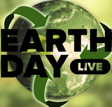 earth day 2020, Things to Do on Earth Day 2020