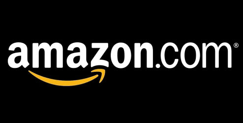 Top Amazon Services You Must Subscribe Today!